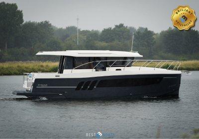 Delphia Escape 1150 Voyage, Motorjacht