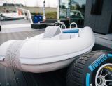 PIRELLI Speedboats S Line S31 Full Option (scooter), Speedboat and sport cruiser PIRELLI Speedboats S Line S31 Full Option (scooter) for sale by BestBoats International Yachtbrokers