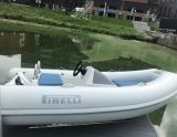 PIRELLI Speedboats S Line S31 Full Option (scooter), Speed- en sportboten PIRELLI Speedboats S Line S31 Full Option (scooter) hirdető:  BestBoats International Yachtbrokers