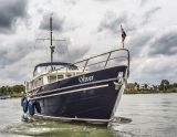 Pasterkamp - Zuiderzee Kotter Passaat 54 (Cabrio), Motor Yacht Pasterkamp - Zuiderzee Kotter Passaat 54 (Cabrio) for sale by BestBoats International Yachtbrokers