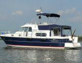Nimbus Commander 370, Motorjacht Nimbus Commander 370 hirdető:  BestBoats International Yachtbrokers