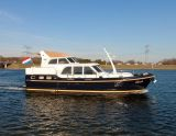 Linssen GrandSturdy 410 AC Variotop, Motor Yacht Linssen GrandSturdy 410 AC Variotop for sale by BestBoats International Yachtbrokers