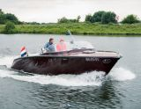 Boesch 900 Riviera De Luxe, Speedboat and sport cruiser Boesch 900 Riviera De Luxe for sale by BestBoats International Yachtbrokers