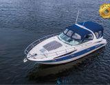 Bayliner 325 Ciera Sunbridge, Motorjacht Bayliner 325 Ciera Sunbridge hirdető:  BestBoats International Yachtbrokers