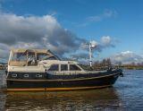 Linssen Grand Sturdy 410 AC Twin, Motorjacht Linssen Grand Sturdy 410 AC Twin hirdető:  BestBoats International Yachtbrokers