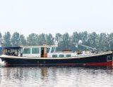 Tinnemans Euroship, Motoryacht Tinnemans Euroship Zu verkaufen durch BestBoats International Yachtbrokers