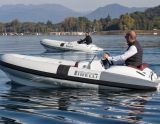 PIRELLI Speedboats J33, Speedbåd og sport cruiser  PIRELLI Speedboats J33 til salg af  BestBoats International Yachtbrokers
