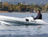 PIRELLI Speedboats J39, Speedbåd og sport cruiser  PIRELLI Speedboats J39 til salg af  BestBoats International Yachtbrokers
