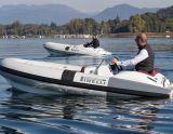 PIRELLI Speedboats J33, Speedboat und Cruiser PIRELLI Speedboats J33 Zu verkaufen durch BestBoats International Yachtbrokers