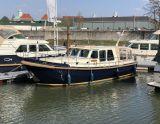 Brandsma Vlet 1000 AK De Luxe, Motoryacht Brandsma Vlet 1000 AK De Luxe in vendita da BestBoats International Yachtbrokers