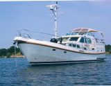 Linssen Grand Sturdy 460 Twin, Motor Yacht Linssen Grand Sturdy 460 Twin til salg af  BestBoats International Yachtbrokers