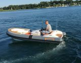 PIRELLI Speedboats T45, Hastighetsbåt och sportkryssare  PIRELLI Speedboats T45 säljs av BestBoats International Yachtbrokers