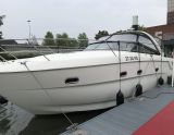 Bavaria 38 Sport, Speed- en sportboten Bavaria 38 Sport hirdető:  BestBoats International Yachtbrokers