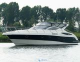 Gobbi 425 SC, Motorjacht Gobbi 425 SC hirdető:  BestBoats International Yachtbrokers