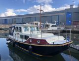 Linssen Dutch Sturdy 260 OC, Motorjacht Linssen Dutch Sturdy 260 OC hirdető:  BestBoats International Yachtbrokers
