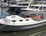 GS Cruiser 25, Schlup GS Cruiser 25 Zu verkaufen durch BestBoats International Yachtbrokers