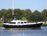 P. Beeldsnijder 1400, Bateau à moteur P. Beeldsnijder 1400 à vendre par BestBoats International Yachtbrokers