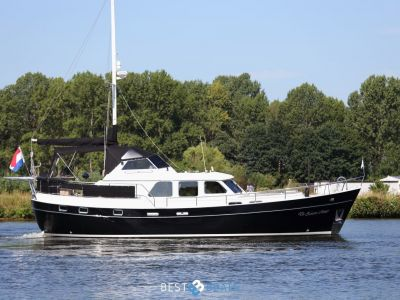 P. Beeldsnijder 1400, Motorjacht  for sale by BestBoats International Yachtbrokers
