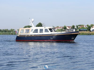 Bilhammer 1150 OK, Motorjacht  for sale by BestBoats International Yachtbrokers