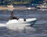 PIRELLI Speedboats J29, Bateau à moteur open PIRELLI Speedboats J29 à vendre par BestBoats International Yachtbrokers
