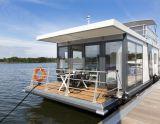 MarinHome Houseboat, Motorjacht MarinHome Houseboat hirdető:  BestBoats International Yachtbrokers