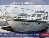 Succes 108 Ultra (Rondzit), Bateau à moteur Succes 108 Ultra (Rondzit) à vendre par BestBoats International Yachtbrokers