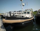 Linssen Yachts Classic Sturdy 400 AC, Motorjacht Linssen Yachts Classic Sturdy 400 AC hirdető:  BestBoats International Yachtbrokers