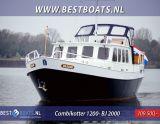 Combikotter 1200, Bateau à moteur Combikotter 1200 à vendre par BestBoats International Yachtbrokers