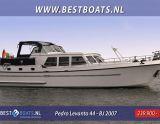 Pedro Levanto 44, Bateau à moteur Pedro Levanto 44 à vendre par BestBoats International Yachtbrokers