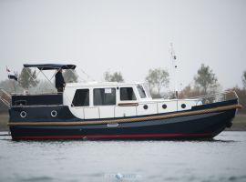 Linssen Classic Sturdy 35 AC Royal, Motorjacht Linssen Classic Sturdy 35 AC Royal eladó: BestBoats International Yachtbrokers