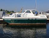 Beachcraft 800, Bateau à moteur Beachcraft 800 à vendre par Floris Watersport