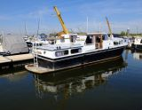 Merwede Kruiser 1350, Motor Yacht Merwede Kruiser 1350 til salg af  Floris Watersport