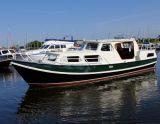 Vdr Zeevlet 970 AKOK, Bateau à moteur Vdr Zeevlet 970 AKOK à vendre par Floris Watersport