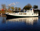 Biesbosch Aak, Bateau à moteur de tradition Biesbosch Aak à vendre par Floris Watersport