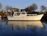 Altena 1000, Bateau à moteur Altena 1000 à vendre par Floris Watersport