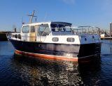 Succes 1100, Motoryacht Succes 1100 Zu verkaufen durch Floris Watersport