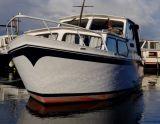 Hooveld 850 OK, Motoryacht Hooveld 850 OK Zu verkaufen durch Floris Watersport