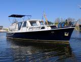 Minerva Kruiser 1250AK, Bateau à moteur Minerva Kruiser 1250AK à vendre par Floris Watersport