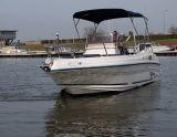 Rancraft RV27, Bateau à moteur open Rancraft RV27 à vendre par Floris Watersport