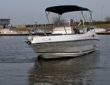 Rancraft RV27, Speedbåd og sport cruiser  Rancraft RV27 til salg af  Floris Watersport