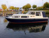 Braassem 900 OK, Bateau à moteur Braassem 900 OK à vendre par Floris Watersport