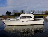 Neptunus 133 Fly, Motor Yacht Neptunus 133 Fly til salg af  Floris Watersport