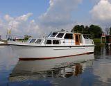 Dutch Lord, Моторная яхта Dutch Lord для продажи Floris Watersport