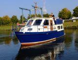 Cascaruda 950, Motoryacht Cascaruda 950 Zu verkaufen durch Floris Watersport