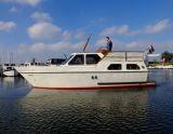 Beachcraft 950, Motoryacht Beachcraft 950 Zu verkaufen durch Floris Watersport