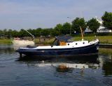 Opduwer 920, Annexe Opduwer 920 à vendre par Floris Watersport