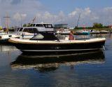 Makma 700, Schlup Makma 700 Zu verkaufen durch Floris Watersport