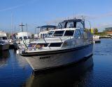 Neptunus 106, Motorjacht Neptunus 106 de vânzare Floris Watersport