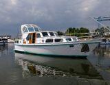 Valk Weva 1200, Motoryacht Valk Weva 1200 Zu verkaufen durch Floris Watersport
