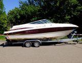 Maxum 2300 SR, Hastighetsbåt och sportkryssare  Maxum 2300 SR säljs av Floris Watersport